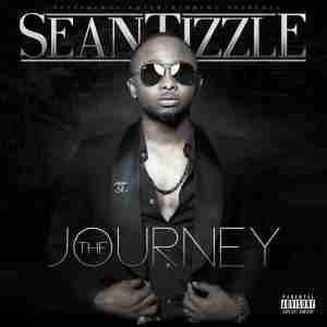 Sean Tizzle - Momayan